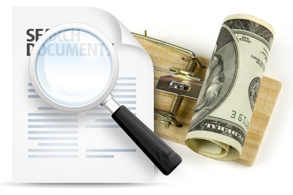 Как сэкономить при оплате единоразовой комиссии по кредиту