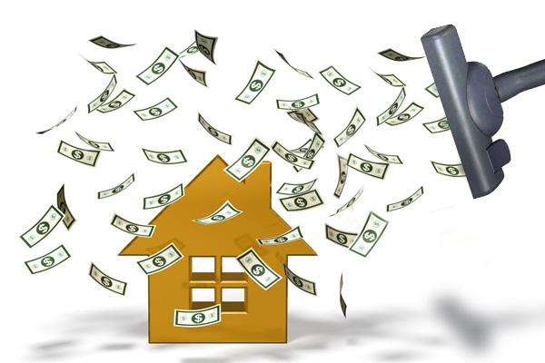 Стоит ли брать ли ипотеку до кризиса и в кризис 2012?
