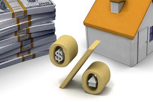 Кредит под залог недвижимости или беззалоговый кредит наличными?