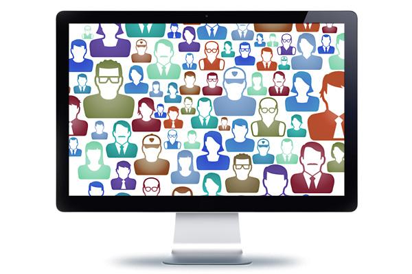 Услуги SERM: нужно ли во время кризиса следить за репутацией компании в интернет?