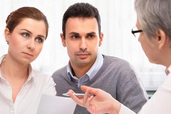 Влияние кредитов на здоровье заемщиков.