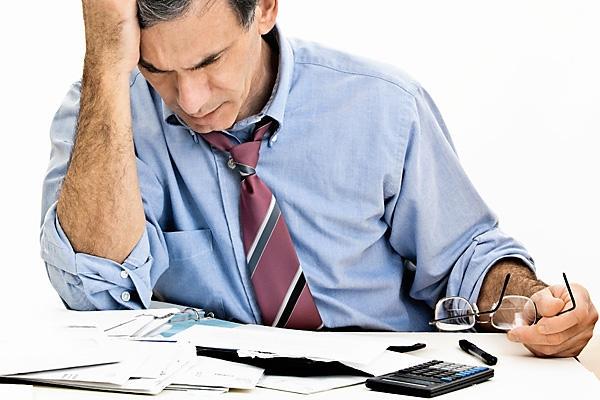 Как взять кредит с заемщику с плохой кредитной историей