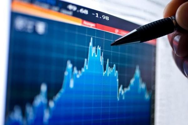 Потребительское кредитование от, как все знают, Уральского межрегионального банка