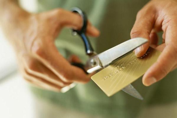 Как правильно закрыть кредитку?