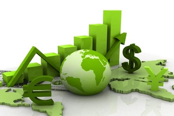 Интернет-инвестиции: как на них заработать