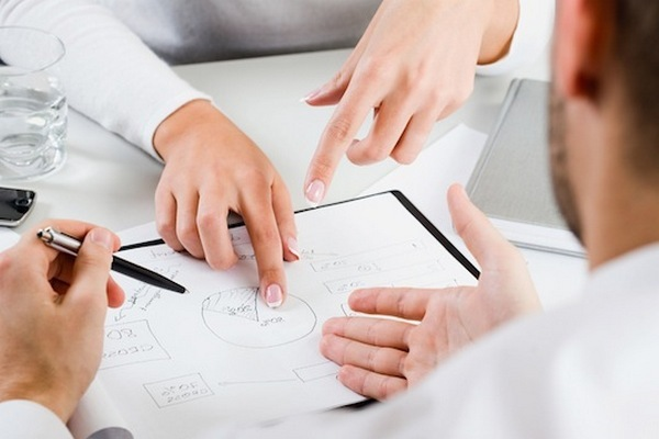 Коммерческий кредит: что это такое и как им пользоваться