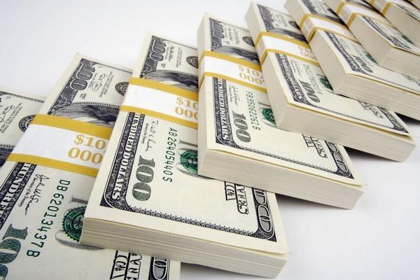 Кредитование в Банке Премьер Кредит