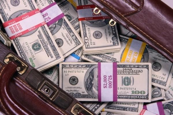 Предоплата в кредитовании: нюансы, о которых нужно знать