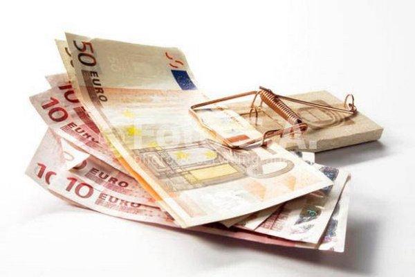 Чем отличается кредитная ставка от переплаты по кредиту