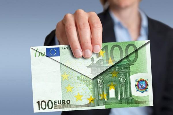 Потребительски кредиты и прочие займы от Банка на Красных Воротах
