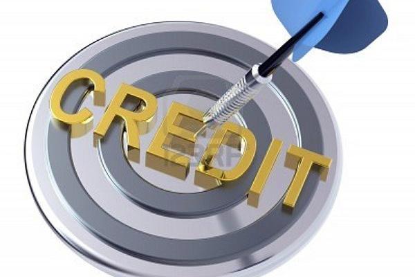 Какие виды кредитов доступны российским заемщикам.
