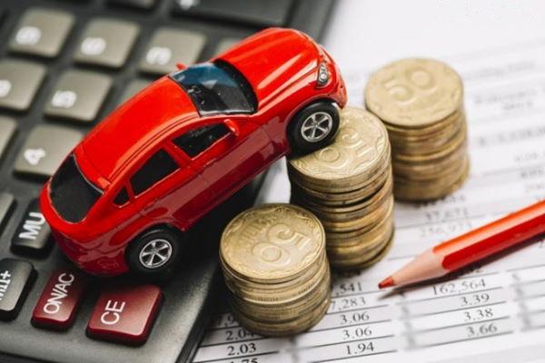 Как подготовиться к автокредиту