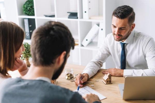 Какими вопросами стоит задаться прежде, чем взять кредит в банке?