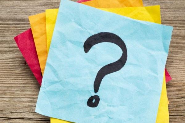 Как выбрать кредит в банке?