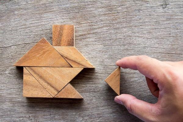 Требования к заемщику: как банки нас выбирают