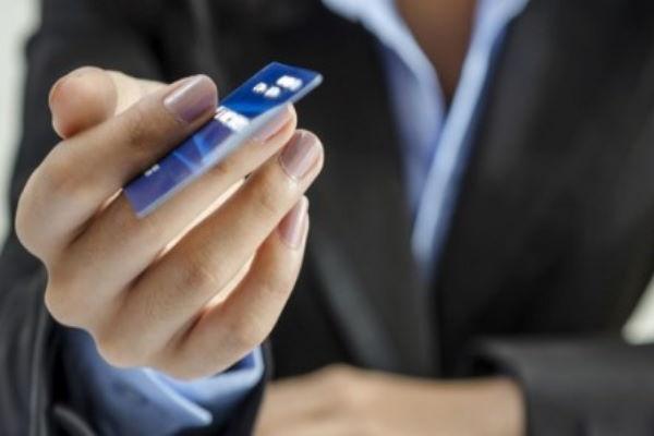 Причины, по которым вам могут отказать в выдаче кредитной карты