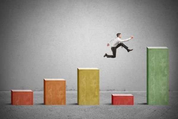 Кредитные риски банков: что они значат для заемщиков