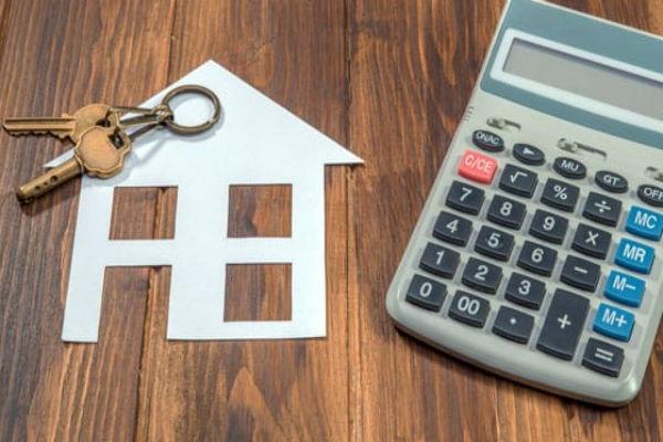 Всегда ли большой первый взнос по ипотеке - это хорошо?