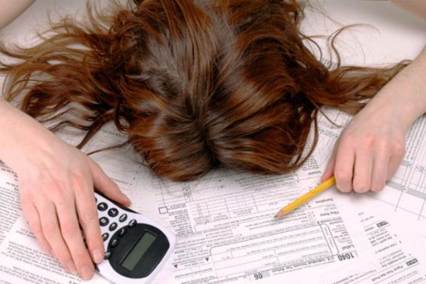Финансовые ошибки: топ причин, которые мешают достичь финансового благополучия