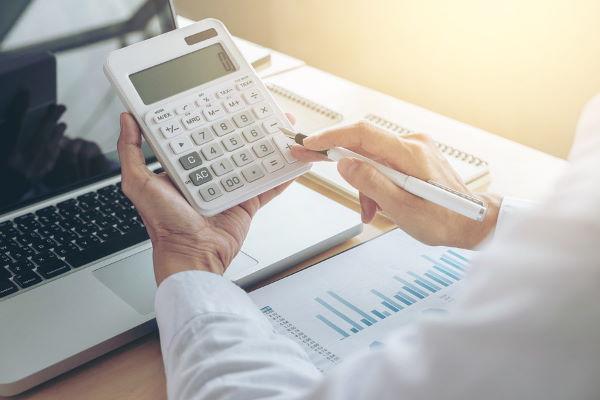 Что такое постоянные расходы и переменные