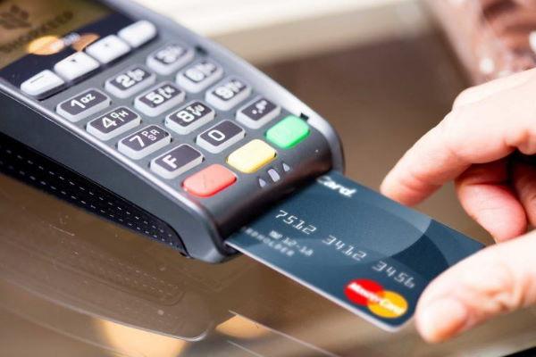 Несколько причин обзавестись кредитной картой