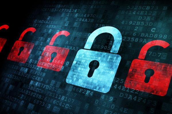 Банковские технологии и безопасность