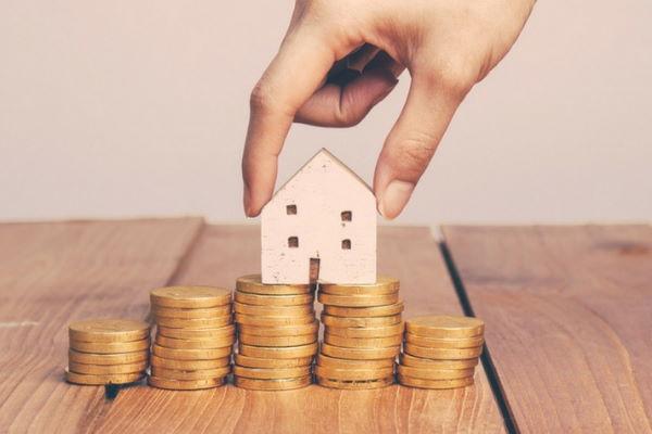 Мир инвестиций: как взять ипотеку, чтоб сдавать квартиру в аренду