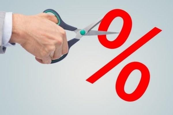 Как банк устанавливает ставку по кредиту