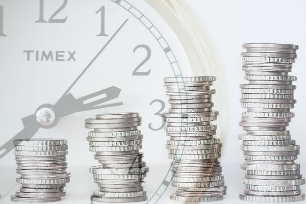 Долгосрочный потребительский кредит наличными - за и против