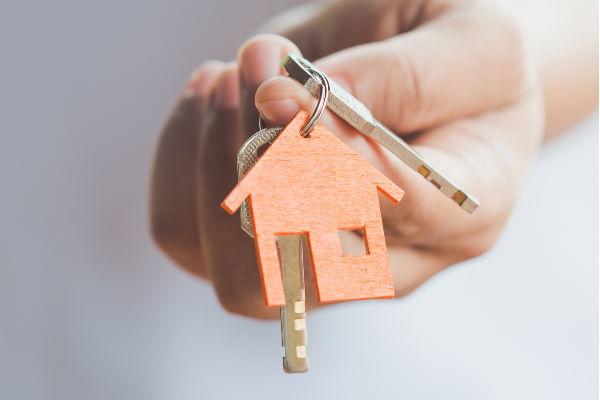 Тенденции на ипотечном рынке