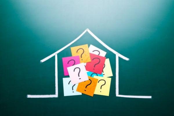 Мифы и факты об ипотеке: чему верить, если вы собираетесь взять кредит на жилье