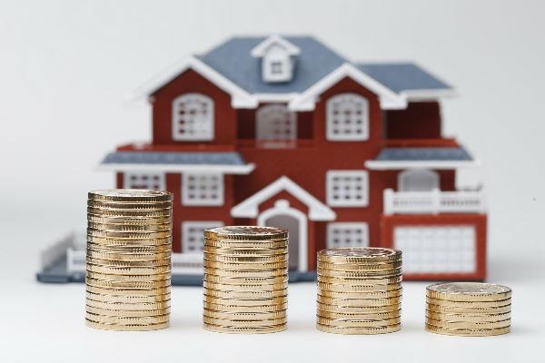 Этапы ипотеки: как взять квартиру в кредит пошагово