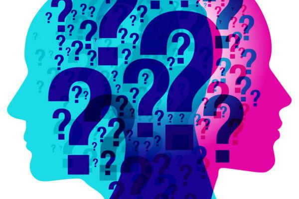 Должны ли вы взять потребительский кредит?