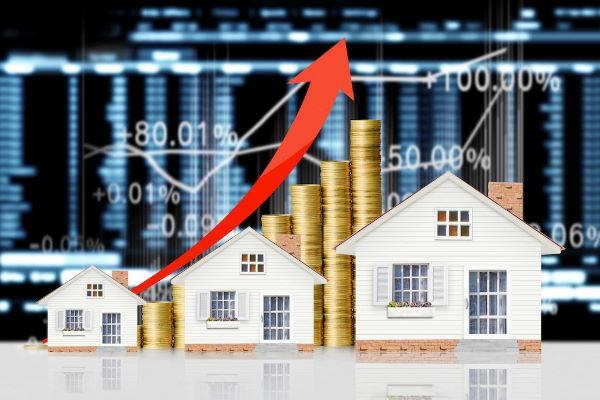Стоит ли делать инвестиции в недвижимость