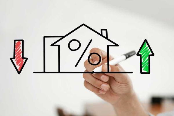 Кому нужно рефинансирование ипотеки и когда его проводить