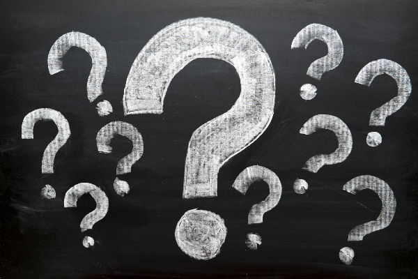 Цели кредитования: нужно ли говорить банку правду?
