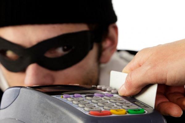Как уберечь счета от кражи