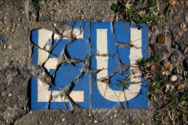Как помочь Греции, Европе и США? Часть 3