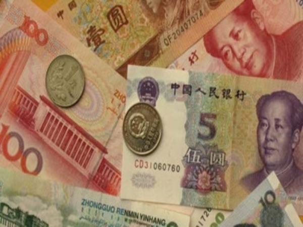 Правительство Китая не испытывает опасений по поводу национальной экономики
