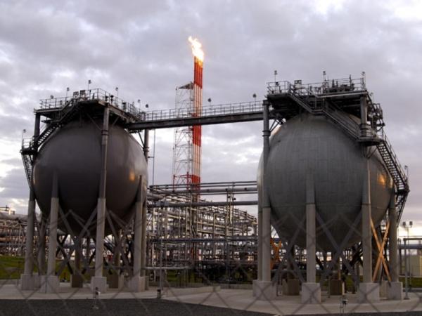 Российский экспорт сжиженного природного газа – перспективы и развитие