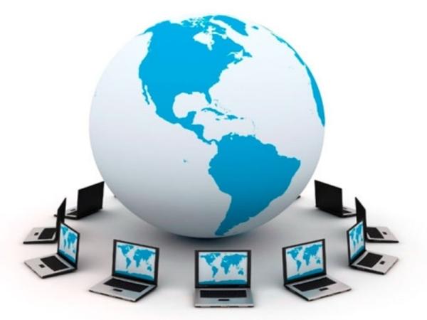 Новое поколение видеотехнологий в банковском деле