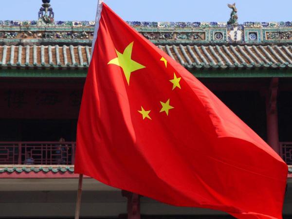 Китай проявляет симптомы финансового кризиса