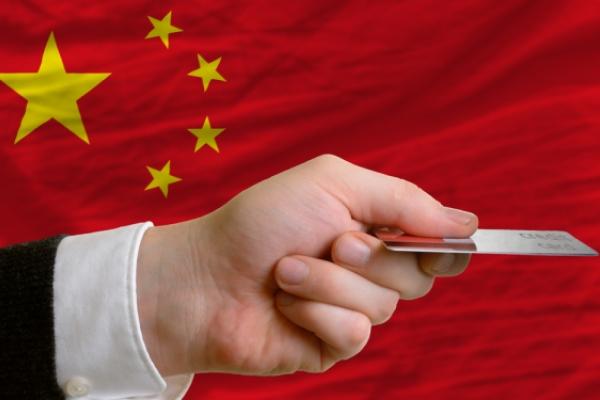 Китай намерен привести в действие ужесточение кредитной политики