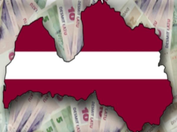 Станет ли Латвия новым Кипром?