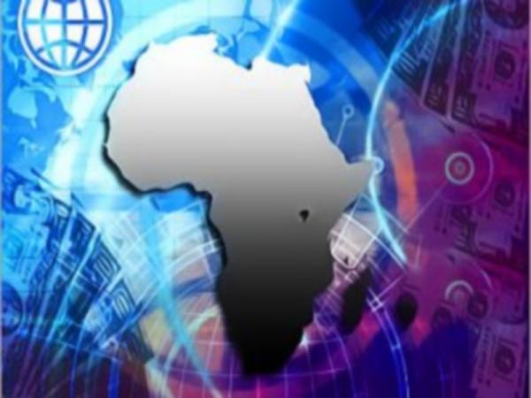 Африканские банки поднимают голову