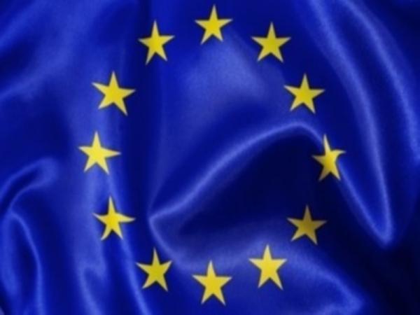 ЕС продлил сроки для восстановления экономики ряду европейских стран