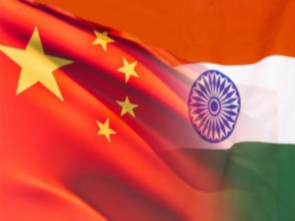В Индии и Китае наблюдается спад в экономическом росте