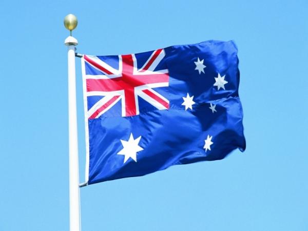 Прогнозы экономического роста Австралии не оправдали своих надежд