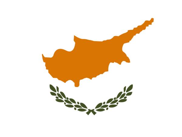ЕС утвердил новые условия оказания финансовой помощи Кипру