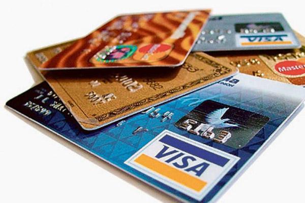 Что представляет собой увеличение кредитного лимита по карте?